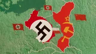 The World At War 1973(World War II Documentary) 02.Distant War (September 1939 – May 1940)