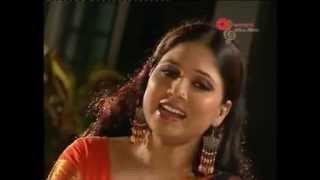 Bangla Sad Song Shahnaz Mayar Kandon