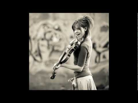 Lindsey Stirling - Stars Align