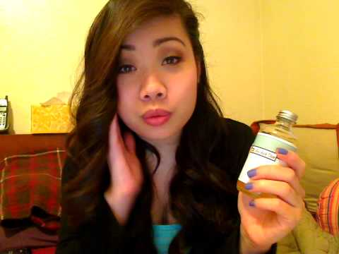 Acne Prone Skin: Best Bath Store Petite Deluxe Signature Facial Treatment