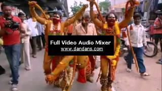 Amma Yellamma - excellent yellemma song bangaru yellamma.........vijay kumar nampally