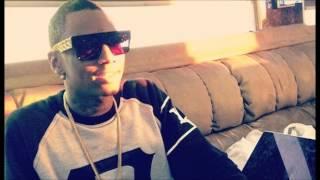 Watch Soulja Boy That Nigga Not Me video