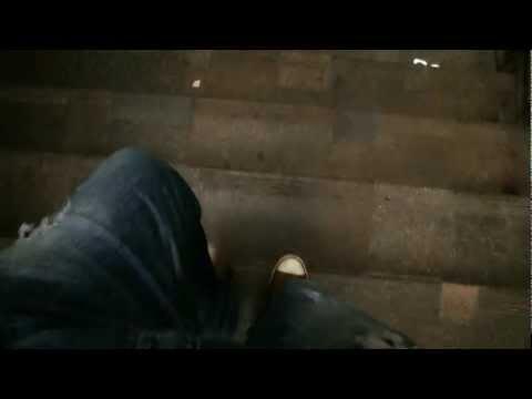 Sonerie telefon » David Myrla – Paeea Pa (Remix) (Cris Mario feat Stefania Calofir)