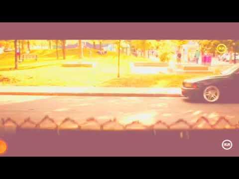 Mix song/ karan auijla with netflex greatest / vevo music
