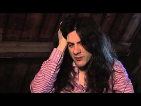 Kurt Vile interview (part 3)