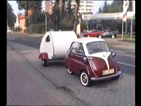 Wheeler Dealers Cars In Trailer