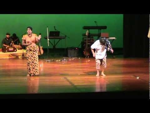 Kala Gola video