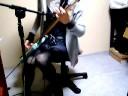 aiko「初恋」を演奏してみました