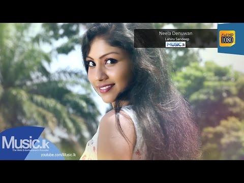 Neela Denuwan - Lahiru Sandeep