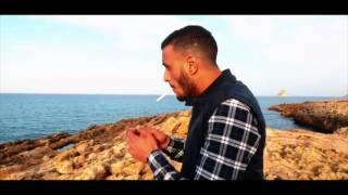 Gadour L'artistou ft AchRaf 5ayna   2016  MiMa mechte9 l hodhnek