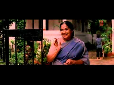 Aahista Aahista (Full Song) | Swades | Shahrukh Khan