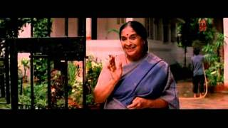 "download lagu ""aahista Aahista Full Song  Swades  Shahrukh Khan gratis"