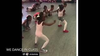 Cutest Kid Dancers 2018   - Hip Hop Ballet Kids