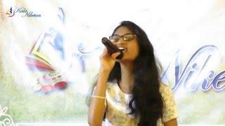 Elam Kaatru Veesuthe by Anushka