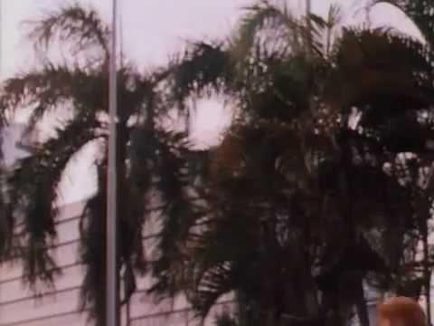 Ayu Azhari & Frank Zagarino Telanjang Full Movie