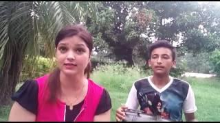 download lagu Rabb Da Deedar By Pooja gratis