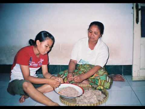 Sasak Tanak Beak.wmv video