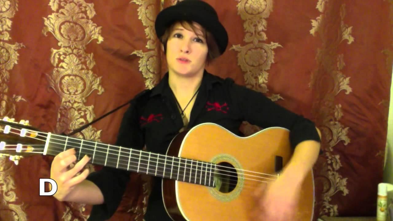 Hobo's Lullaby lyrics by Pete Seeger - original song full ...