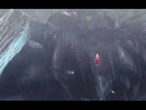 Metalium - Prophecy