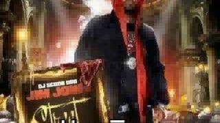Watch Jim Jones JIMMY video