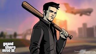Grand Theft Auto III // German-English Livestream // Part 01 AND LATENIGHTFUN ♥