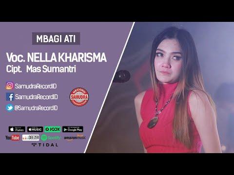 Nella Kharisma - Mbagi Ati (Official Music Video) MP3
