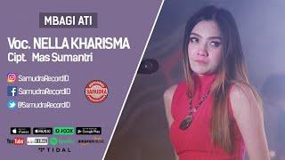 download lagu Nella Kharisma - Mbagi Ati gratis