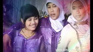 Download Lagu 4 My Best Friend Wedding Bambang Nurdiansyah Gratis STAFABAND
