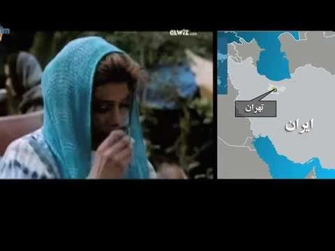مردان تن فروش در ايران thumbnail