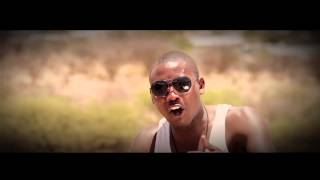 Sesfikile Squad - Confuse ( official video)