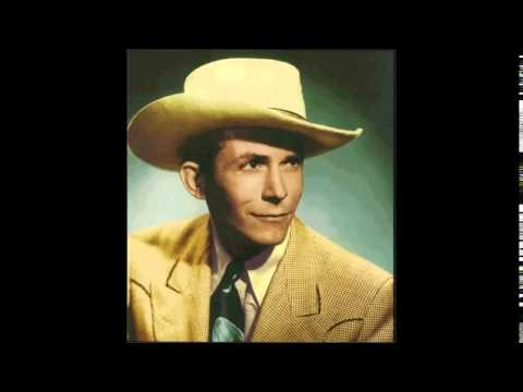 Hank Williams - Crazy Heart