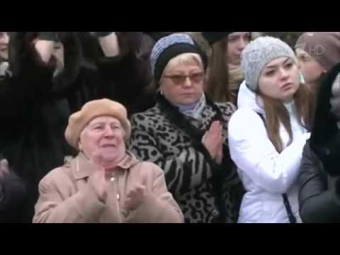 Шестун Серпуховский Мусорный
