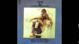 Theme From Summer Of 39 42 Percy Faith