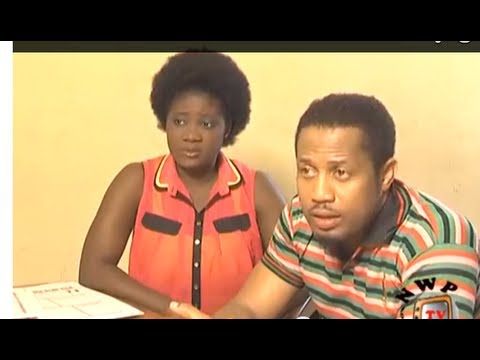 ... Nigeria Nollywood movie; updated 10 Aug 2013; published 26 Apr 2013