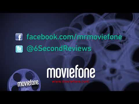 Reviews: Pain & Gain, Big Wedding | WMP | Moviefone