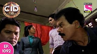 CID - सी आई डी - The Snipers Part 2 - Episode 1092 - 21st June, 2017
