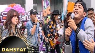 download lagu Dahsyatnya Anak Jalanan & Armada - 'pulang Malu Tak gratis
