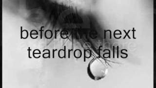 Watch Jenni Rivera Before The Next Teardrop Falls video