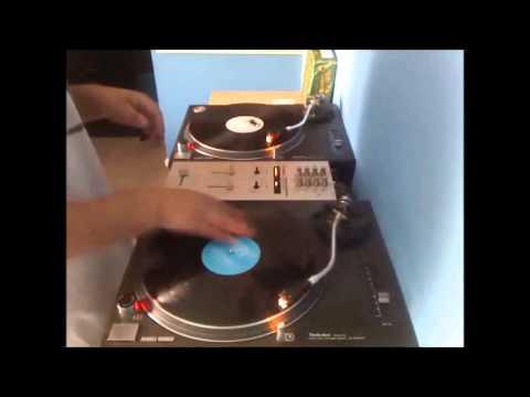 krazykutz - summertime mix pt 1