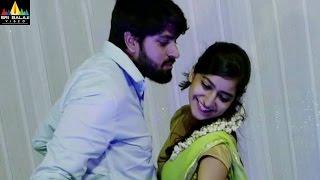 V Movie Trailer   Sheraz, Alisha, PV Satyanarayana   Sri Balaji Video