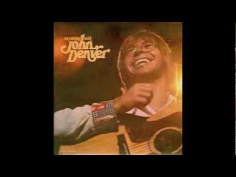 An Evening with John Denver - Music Is You & Farewell Andromeda