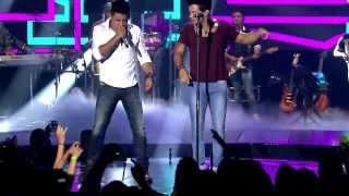 download musica Thiago Brava part Cristiano Araújo - Arrocha da Paixão DVD Ao Vivo em Goiânia