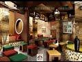 Top những quán cafe đẹp ở Sài Gòn năm 2016