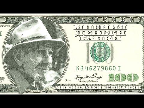 Мнения, деньги, банки - Жак Фреско - Проект Венера