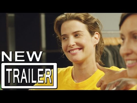Results Trailer Official - Guy Pearce, Cobie Smulders