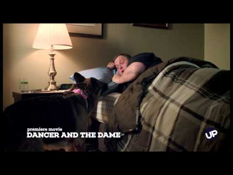 Watch Dancer and the Dame (2015) OnlDancer and the Damene Free Putlocker