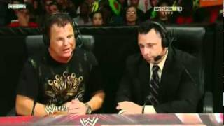 WWE RAW 7/25/2011 PART4/14