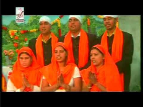 Amritbani Guru Ravidass Ji || Santan De Bol video