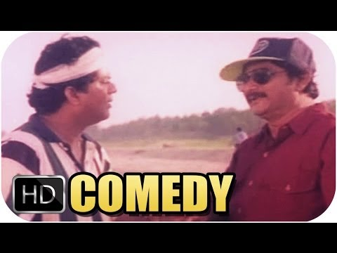Malayalam Comedy Scenes - Jagathy Sreekumar | Jayaram video