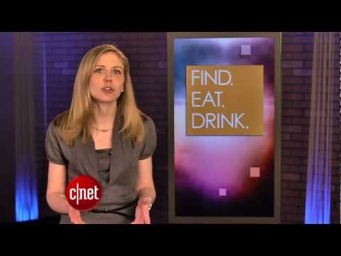 CNET Update - Microsoft pushes Office subscriptions